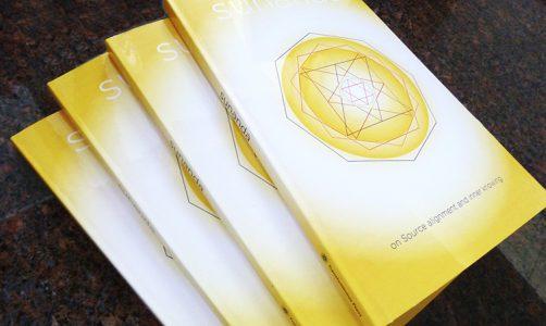 Books on Transluminous Press
